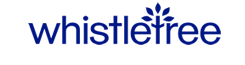 Whistltree logo
